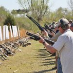 Defensive Shotgun Loads, home defense shotgun, training