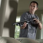 Defensive Shotgun Loads, home defense shotgun, patrol