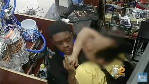 new york, new york deli, new york deli clerk, new york robber, new york armed robbery