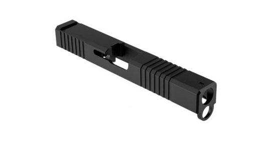Brownells Glock Gen4 Slides