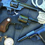 Concealed Carry Guns smith wesson colt and savage guns