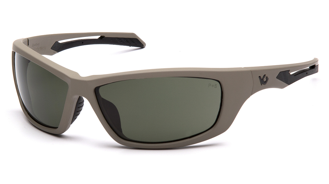 Venture Gear Tactical Howitzer Glasses
