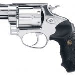 Affordable handguns, Rossi 462