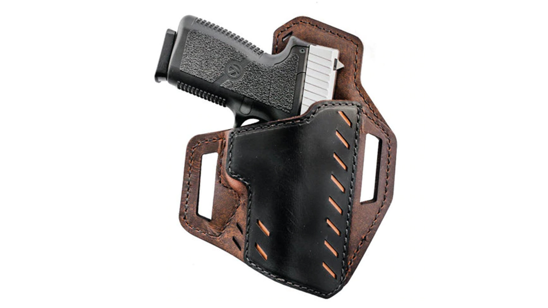 Versacarry Decree Holster