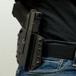 Bravo Concealment BCA 3.0 OWB, holster