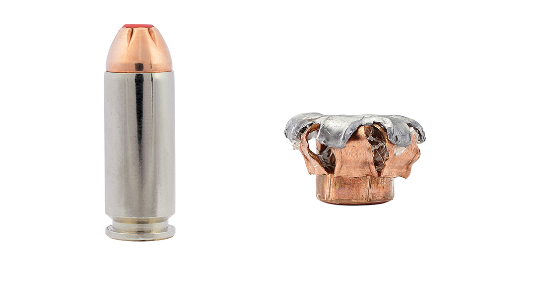 Backwoods Ammo: Should You Use  44 Magnum or 10mm in the Wild?