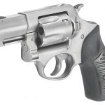 Concealable Revolvers, Ruger SP101