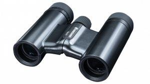 Vanguard Vesta Compact 21 Binoculars