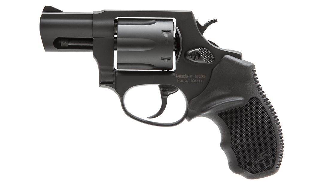 Taurus856
