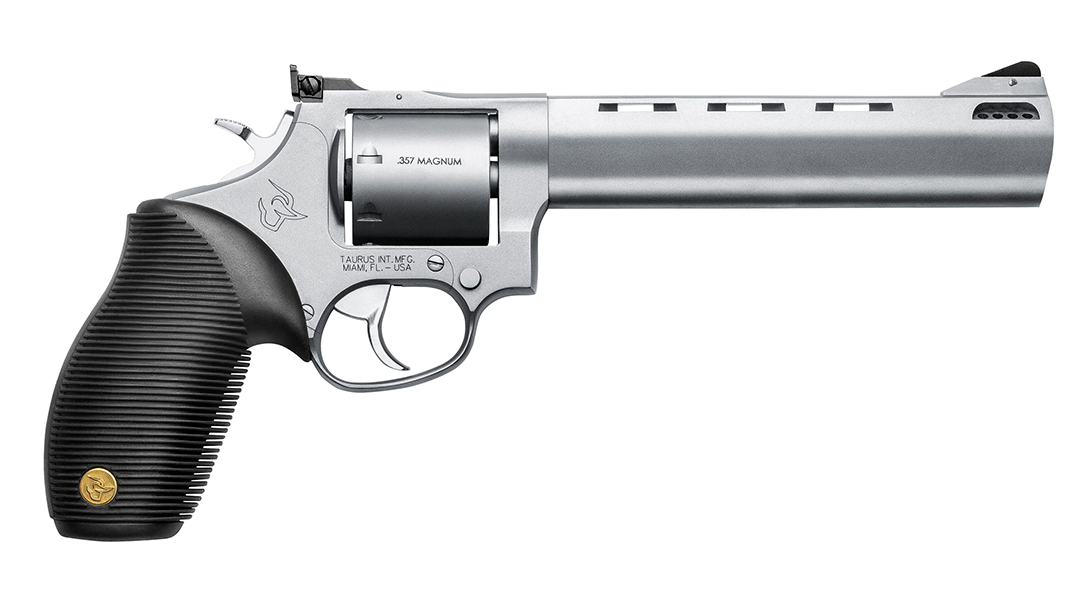 Hunting Handguns, Taurus Model 692