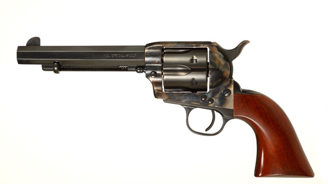 Hunting Handguns, Taylor's & Co. Drifter