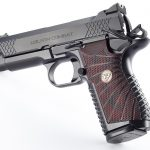Best 1911, Wilson Combat EDC X9