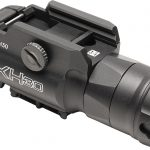 SureFire Lights, XH30