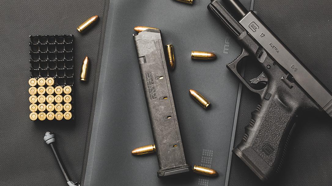 Magpul Glock PMAG 27