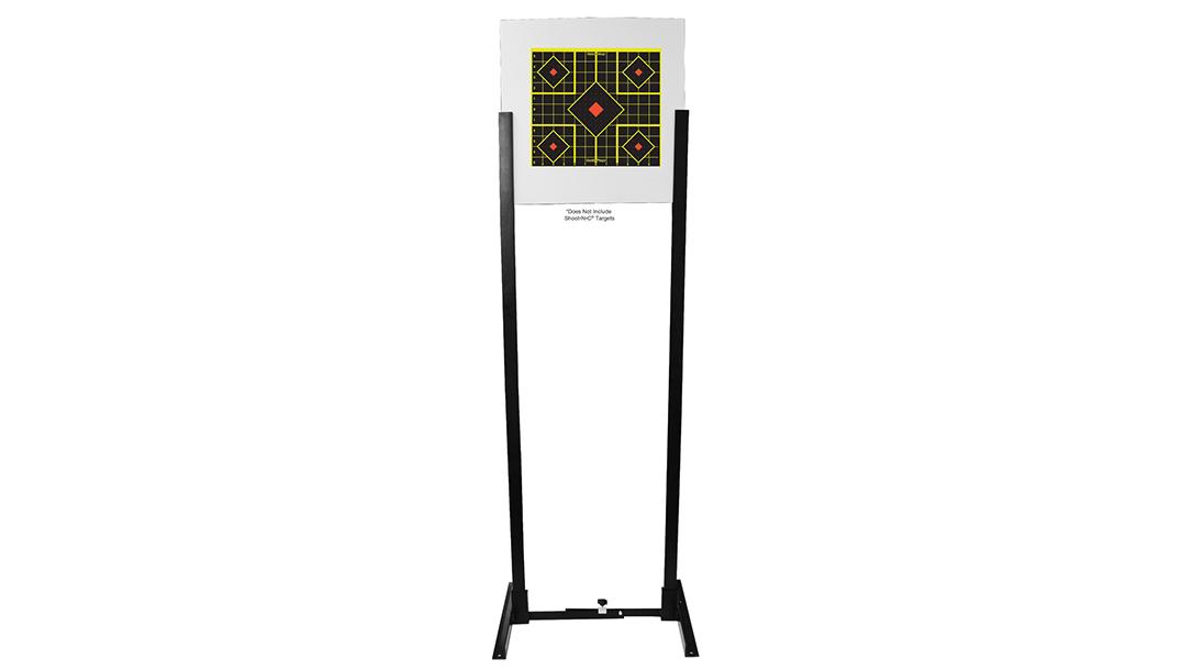Birchwood Casey Target Stands, adjustable target stand