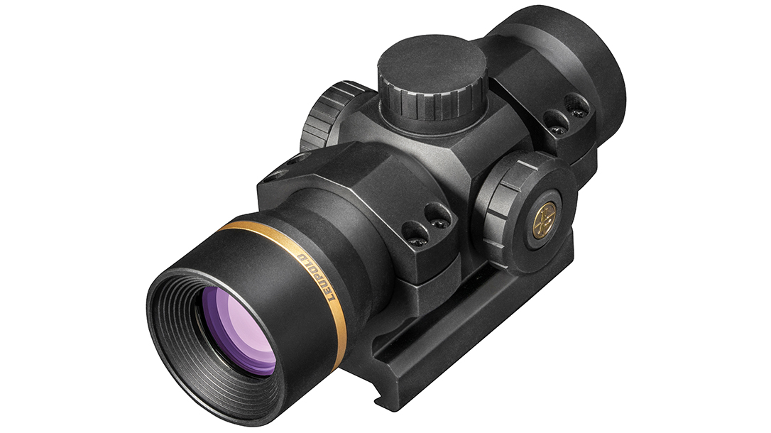 Leupold VX-Freedom Red Dot Sight