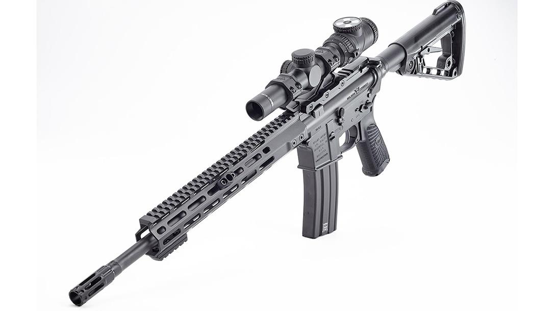 Wilson Combat Protector Series Carbine