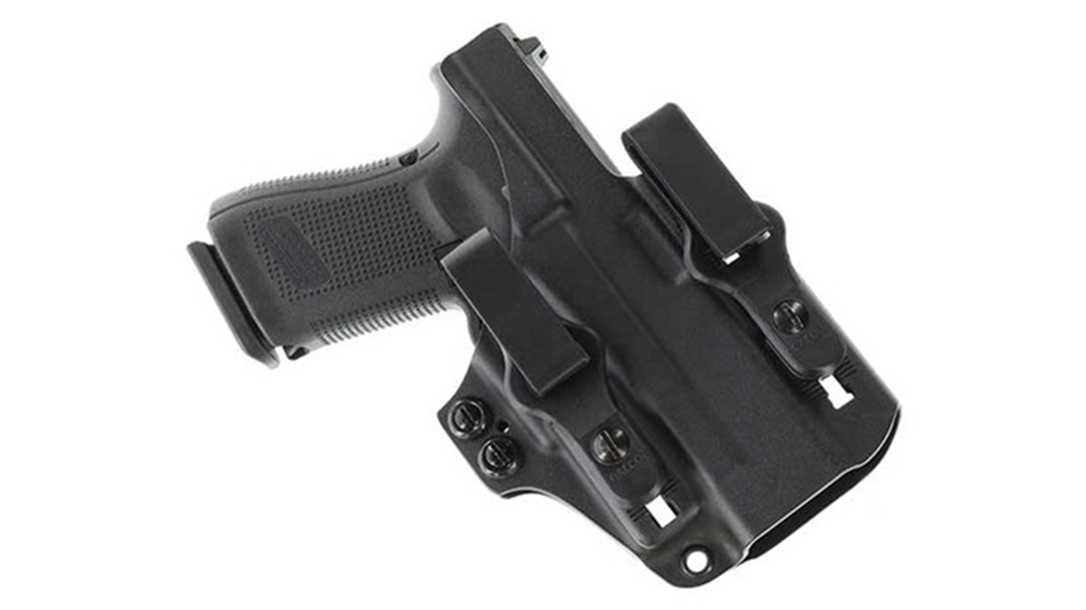 Galco Paragon Holster