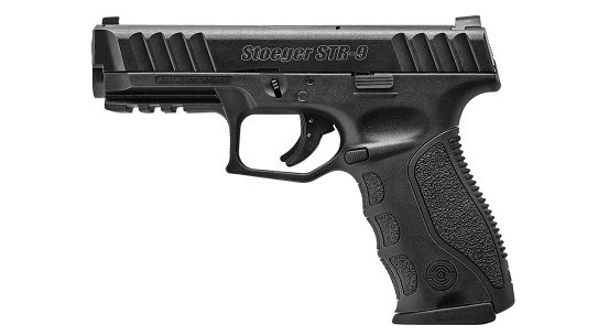 Stoeger STR-9 Pistol