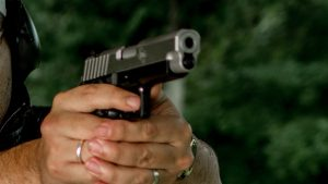 Ninth Circuit Court to Rehear Open Carry Case