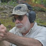 Subcompact 9mm, Shooting the KelTec