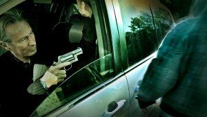Armed Chicago Driver Shoots, Kills Alleged Carjacker