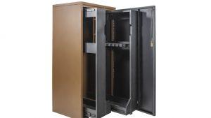 Surelock Security Gun Cabinets