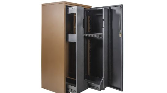 Surelock Security Gun Cabinets