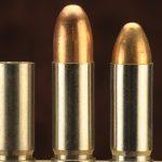 ammunition, 38 Super ammo, cases