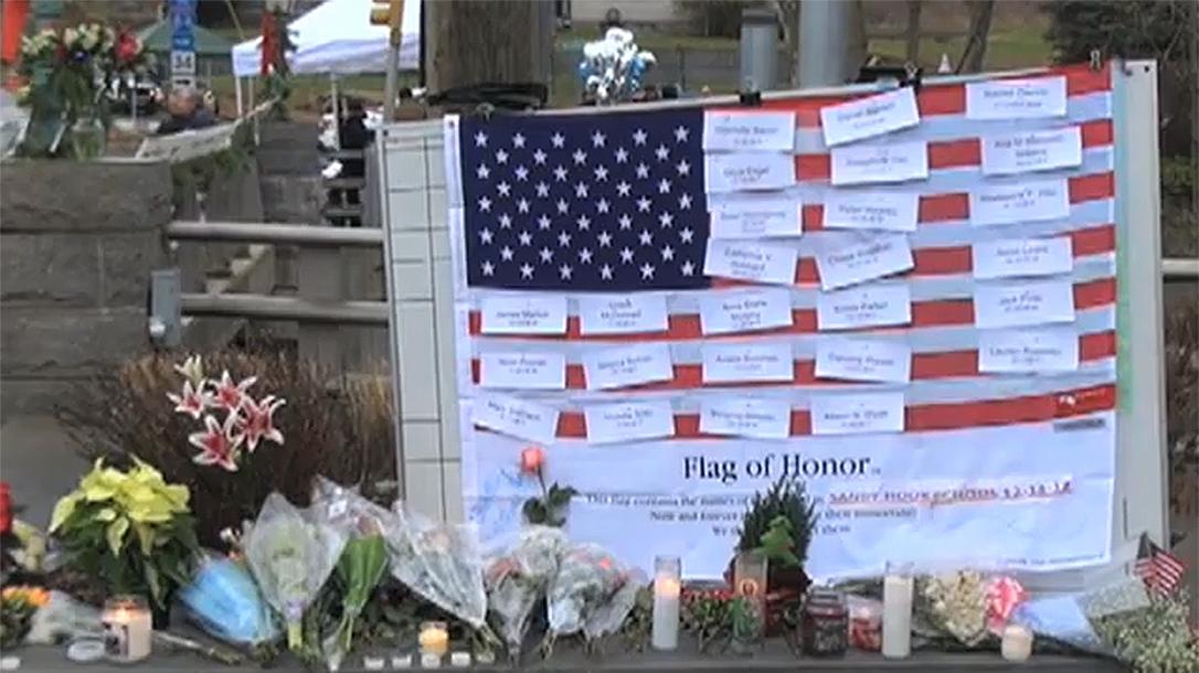 School Shooting Incidents, Sandy Hook