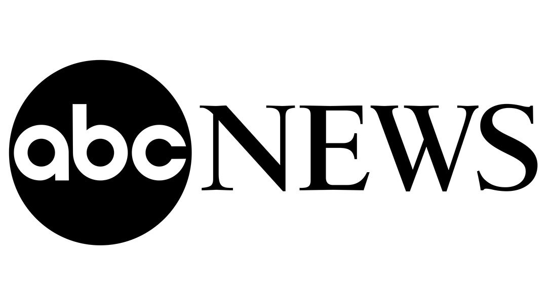 ABC News Admits Gun Laws Don't Work