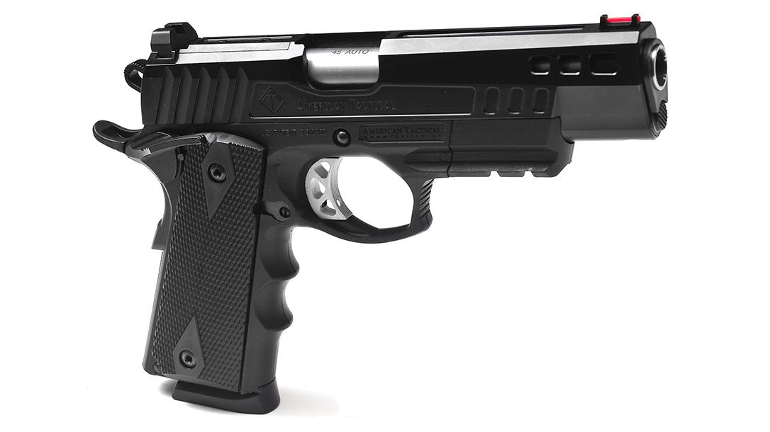 American Tactical FXH-45, American Tactical