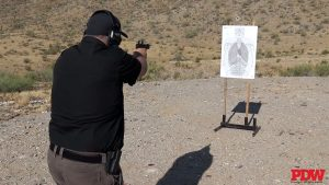 RE Factor Tactical Targets, targets, training