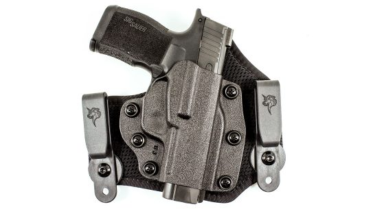 SIG P365 XL Holster Options from DeSantis