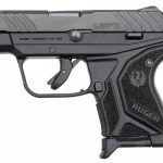 Ruger LCP revolutionized the subcompact category 10 years ago