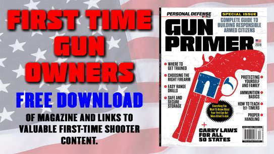 Gun Primer Free Download