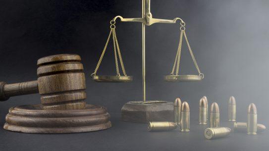 Mississippi Open Carry ban, Mississippi gun ban, federal judge