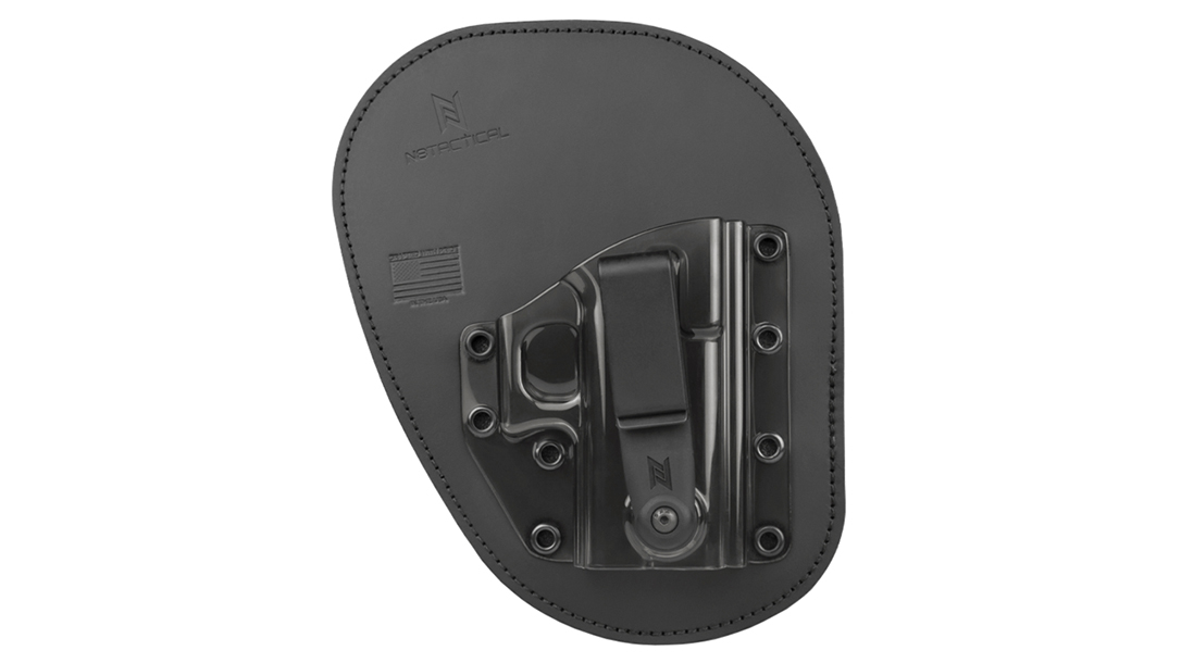 The N8 Tactical Professional now fits the Springfield Hellcat and SIG Sauer P365.