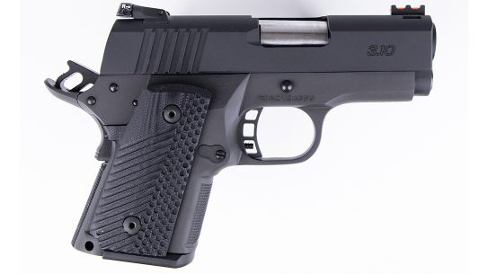 Rock Island Armory BBR 3.10 right