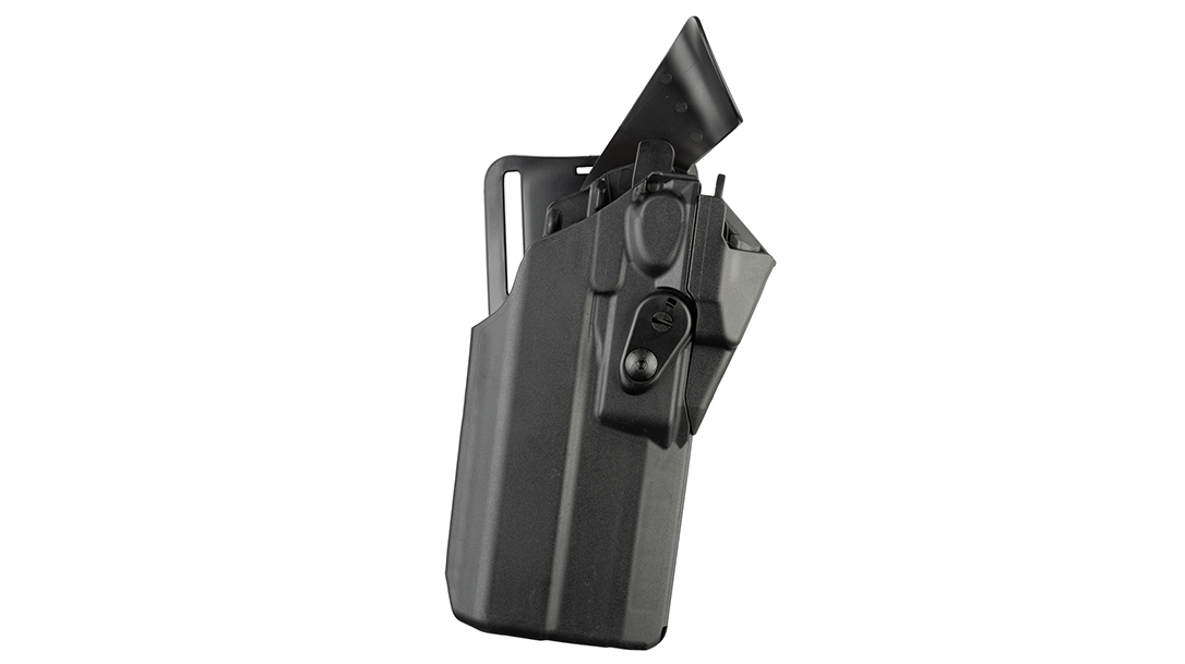 Safariland 7TS RDS Holsters now fit several SIG Sauer pistols.