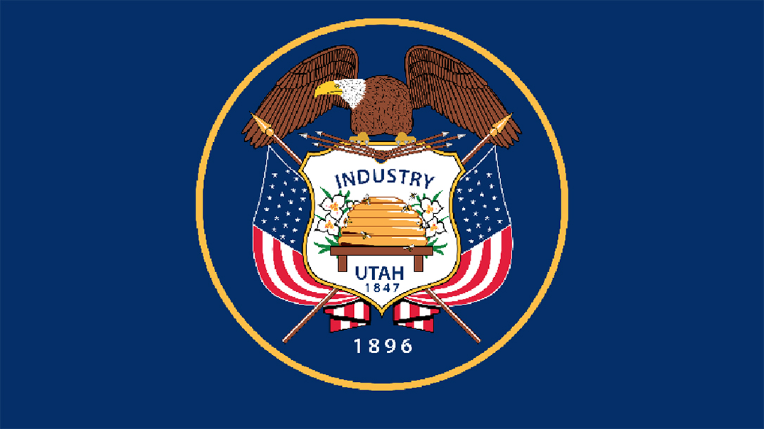 Governor Spencer Cox Signs Utah Constitutional Carry into Law – Personal Defense World