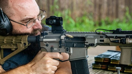 These 7 high-quality Primary Arms optics put accuracy first.