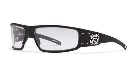 Gatorz Ronin Collection Ballistic Glasses.