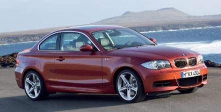 bmw1coupe_official_lo019.jpg
