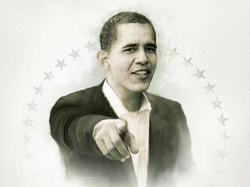 rides, cars, obama, i, want, you