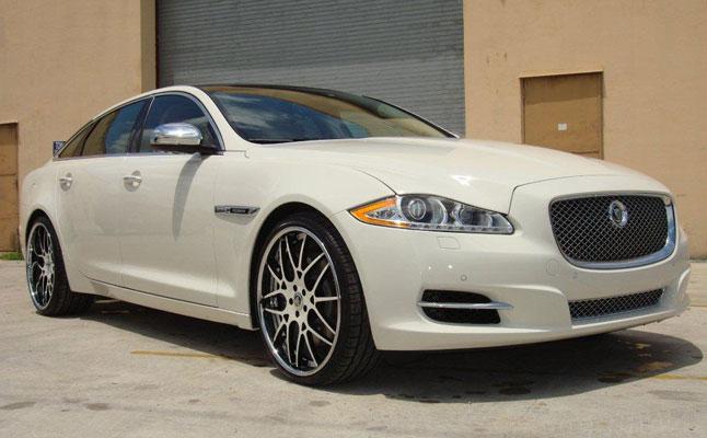 rides, cars, jaguar, xj, car, of, the, day