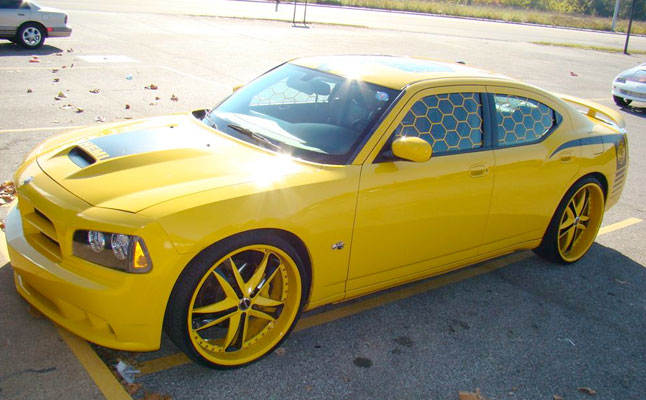 rides, cars, dodge, charger, srt8, super, bee, mht