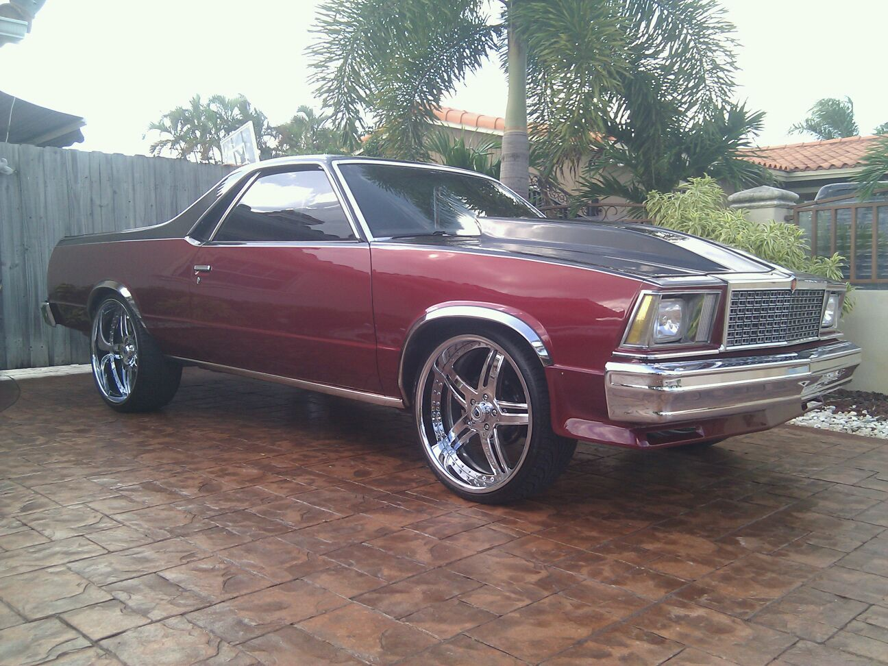 besides Charger Rt C C in addition Dsc further Img additionally C On S Featured. on 1971 chevy impala on 24s