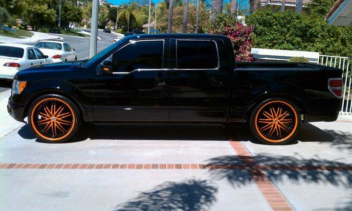 rides, cars, ford, f150, platinum, reader