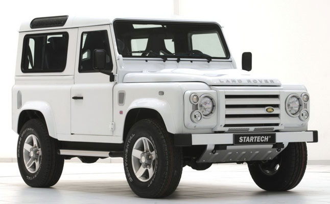 rides, cars, land, rover, defender, ninety, 90, yachting, startehc, brabus